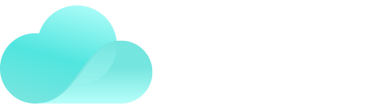 GraphiX Cloud